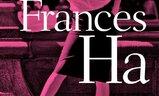 Frances Ha | Fandíme filmu