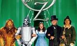 Čaroděj ze země Oz   Fandíme filmu