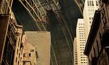 Synecdoche, New York | Fandíme filmu
