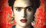 Frida | Fandíme filmu