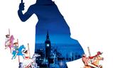 Mary Poppins | Fandíme filmu
