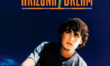 Arizona Dream | Fandíme filmu
