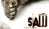 Saw: Hra o přežití | Fandíme filmu