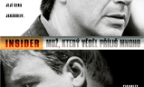 Insider: Muž, který věděl příliš mnoho | Fandíme filmu