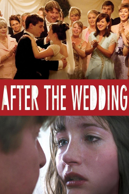 Po svatbě   Fandíme filmu