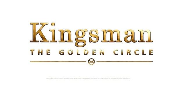 Kingsman 2: Nové plakáty hlavních postav | Fandíme filmu