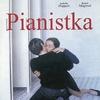 Pianistka | Fandíme filmu