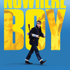 Nowhere Boy | Fandíme filmu