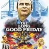 Dlouhý velký pátek | Fandíme filmu