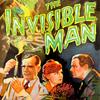 Neviditelný muž: Nová verze představuje hodně pozměněný příběh | Fandíme filmu