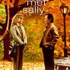 Když Harry potkal Sally   Fandíme filmu