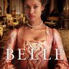 Belle | Fandíme filmu
