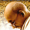 Gándhí | Fandíme filmu
