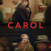 Carol | Fandíme filmu