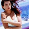 Otevři oči | Fandíme filmu