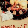 Withnail & I | Fandíme filmu