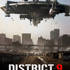 District 9 | Fandíme filmu