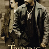 Training Day | Fandíme filmu