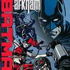 Batman: Útok na Arkham | Fandíme filmu