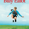 Billy Elliot | Fandíme filmu