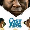 Poslední skotský král | Fandíme filmu