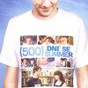 500 dní se Summer | Fandíme filmu