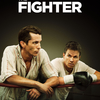Fighter | Fandíme filmu