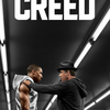 Creed | Fandíme filmu
