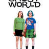Ghost World | Fandíme filmu
