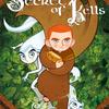 Brendan a tajemství Kellsu | Fandíme filmu