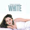 Tři barvy: Bílá | Fandíme filmu