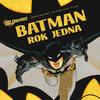 Batman: Rok jedna | Fandíme filmu