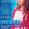 Můj život beze mne | Fandíme filmu