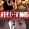 Po svatbě | Fandíme filmu