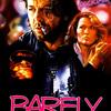 Barfly | Fandíme filmu