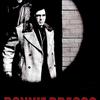 Krycí jméno Donnie Brasco | Fandíme filmu