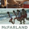 McFarland: Útěk před chudobou | Fandíme filmu