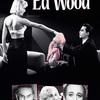 Ed Wood | Fandíme filmu