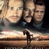 Legenda o vášni | Fandíme filmu