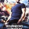 Bourneovo ultimátum | Fandíme filmu
