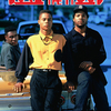 Boyz n the Hood | Fandíme filmu