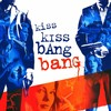 Kiss Kiss Bang Bang | Fandíme filmu