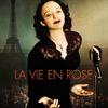 Edith Piaf | Fandíme filmu