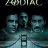 Zodiac | Fandíme filmu
