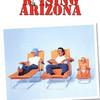 Potíže s Arizonou | Fandíme filmu