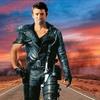 Šílený Max 2 - Bojovník silnic | Fandíme filmu