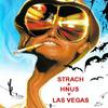 Strach a hnus v Las Vegas | Fandíme filmu