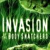 Invaze zlodějů těl | Fandíme filmu