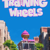 Minions: Training Wheels | Fandíme filmu