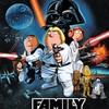 Family Guy Presents: Blue Harvest | Fandíme filmu